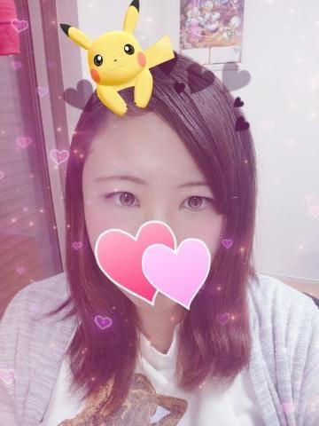 「お礼日記&連絡☆」08/28(火) 20:58 | さつきの写メ・風俗動画