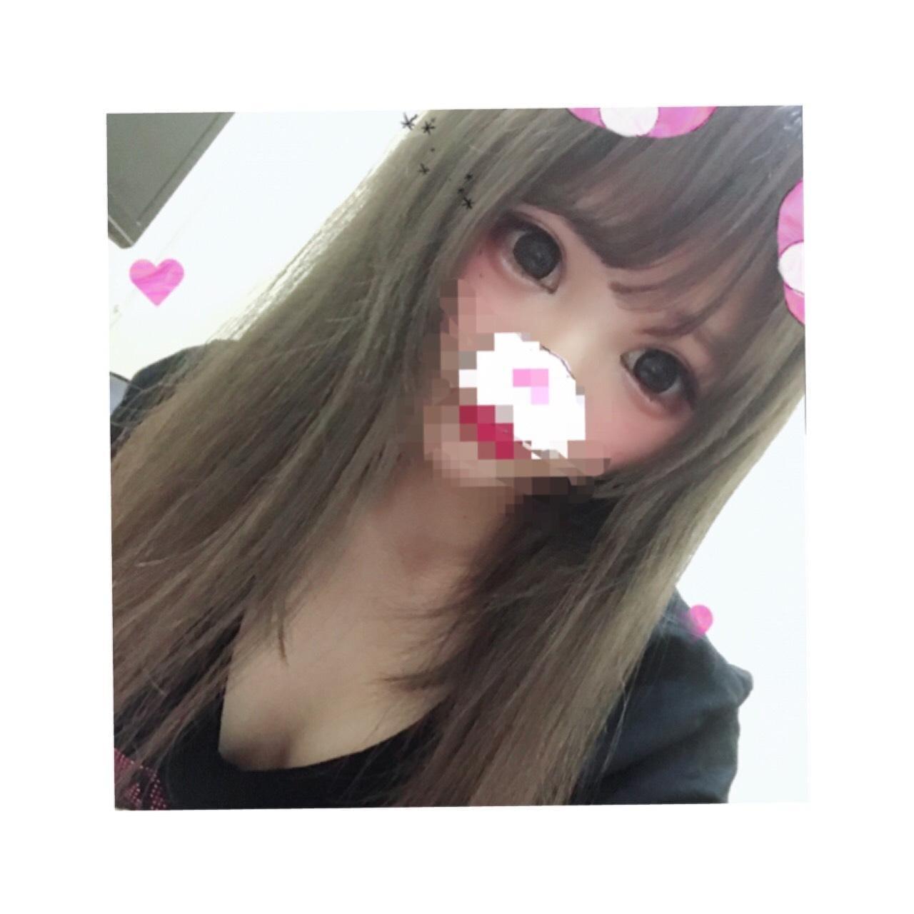 「出勤しました!」08/28(火) 21:19   ナギの写メ・風俗動画
