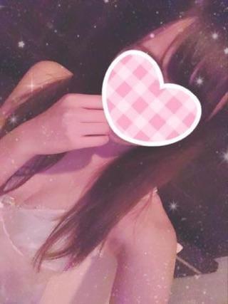 「3回目のお兄様」08/28(火) 21:45 | 莉乃の写メ・風俗動画