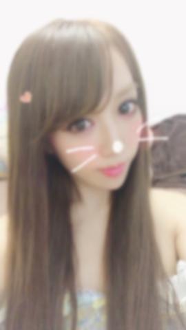 「こんばんは!」08/28(火) 22:41 | 樹里(じゅり)の写メ・風俗動画