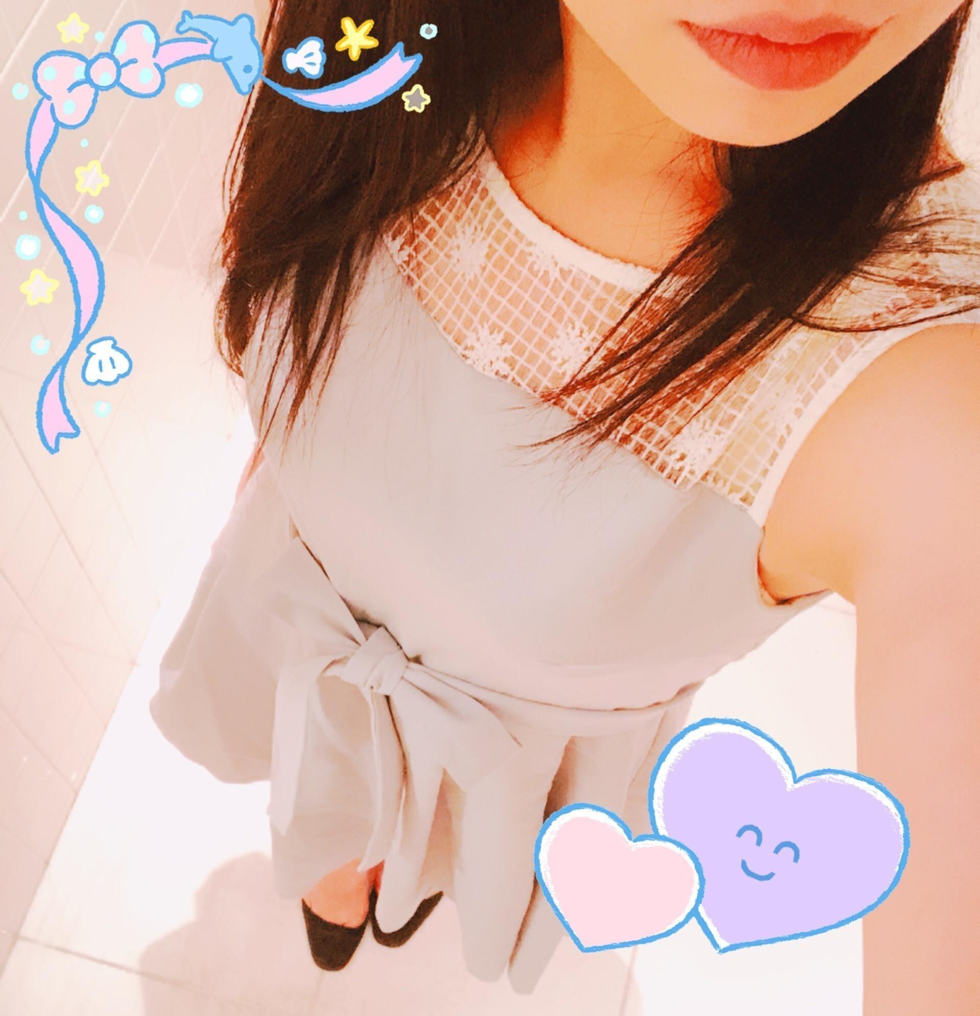 「明日から」08/29(水) 00:57 | きほの写メ・風俗動画