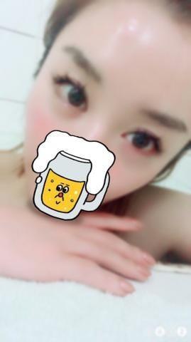 「受付終了♪」08/29(水) 04:15 | 樹里(じゅり)の写メ・風俗動画