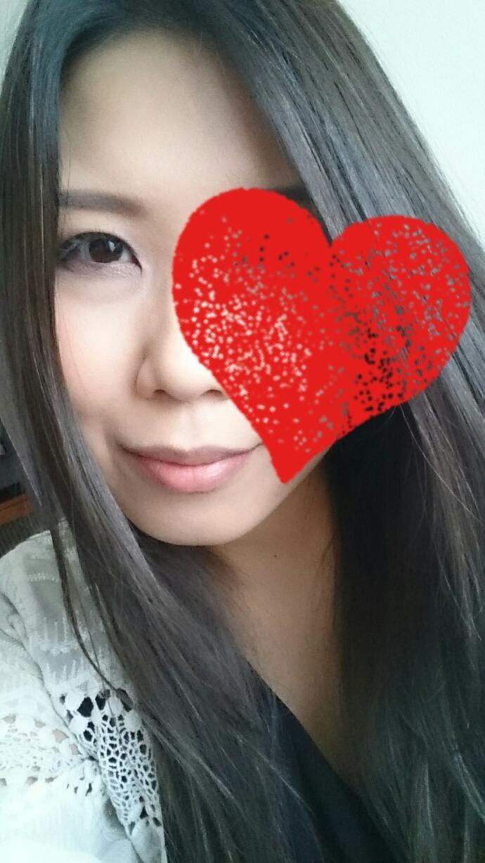 「お礼(*^▽^)/★*☆♪」08/29(水) 04:52 | 至高の写メ・風俗動画