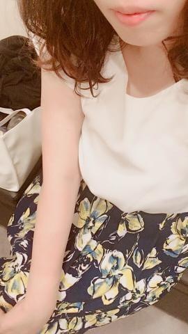 「退勤しました^^」08/29(水) 05:38 | はるかの写メ・風俗動画