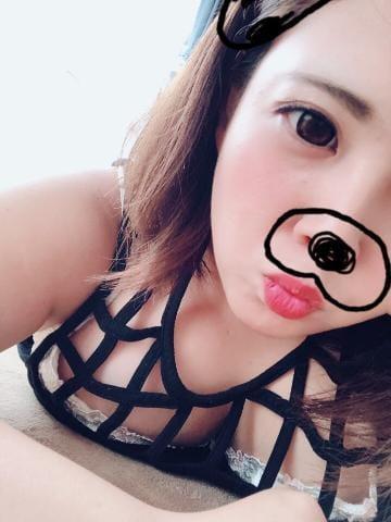 「今日は…」08/29(水) 10:22 | 紅の写メ・風俗動画