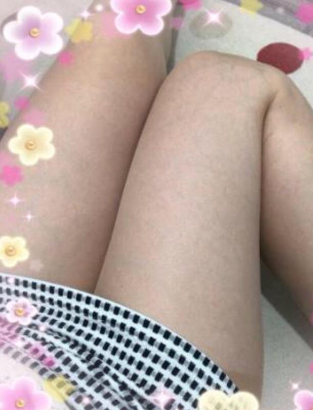 「しばらく」08/29(水) 13:45 | 珠貴-たまきの写メ・風俗動画