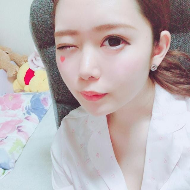 「アイクのブログ」08/29(水) 14:12 | アイクの写メ・風俗動画