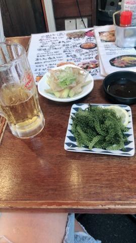 「[お題]from:珍歩育乃介さん」08/29(水) 16:28   後藤結愛の写メ・風俗動画
