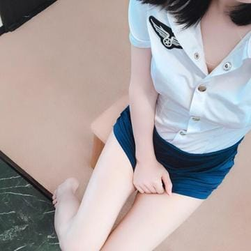 「昨日のお礼❤」08/29日(水) 18:00 | めい★超S級黒髪美少女の写メ・風俗動画