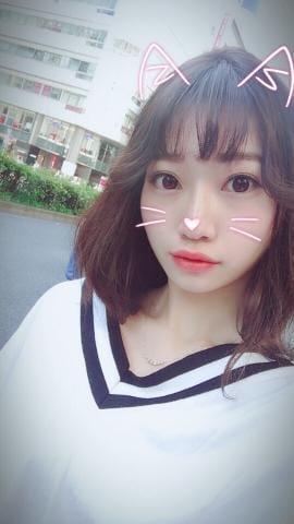 「やばばーい♡」08/30(木) 00:47 | 星咲せいら☆プロダクション所属☆の写メ・風俗動画