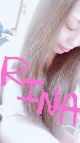 「こんばんは」08/30(木) 01:03 | Rina【姉系コース】の写メ・風俗動画