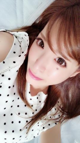 「ありがとうございました☆」08/30(木) 01:04 | 鈴菜(リナ)の写メ・風俗動画