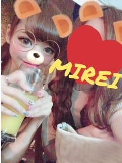 「おはよん♡」08/30(木) 13:40 | みれい★の写メ・風俗動画