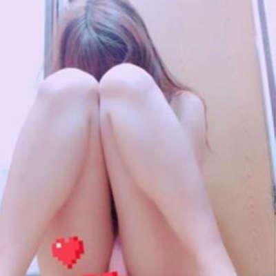 めい☆芽衣「近所に」08/30(木) 13:44 | めい☆芽衣の写メ・風俗動画