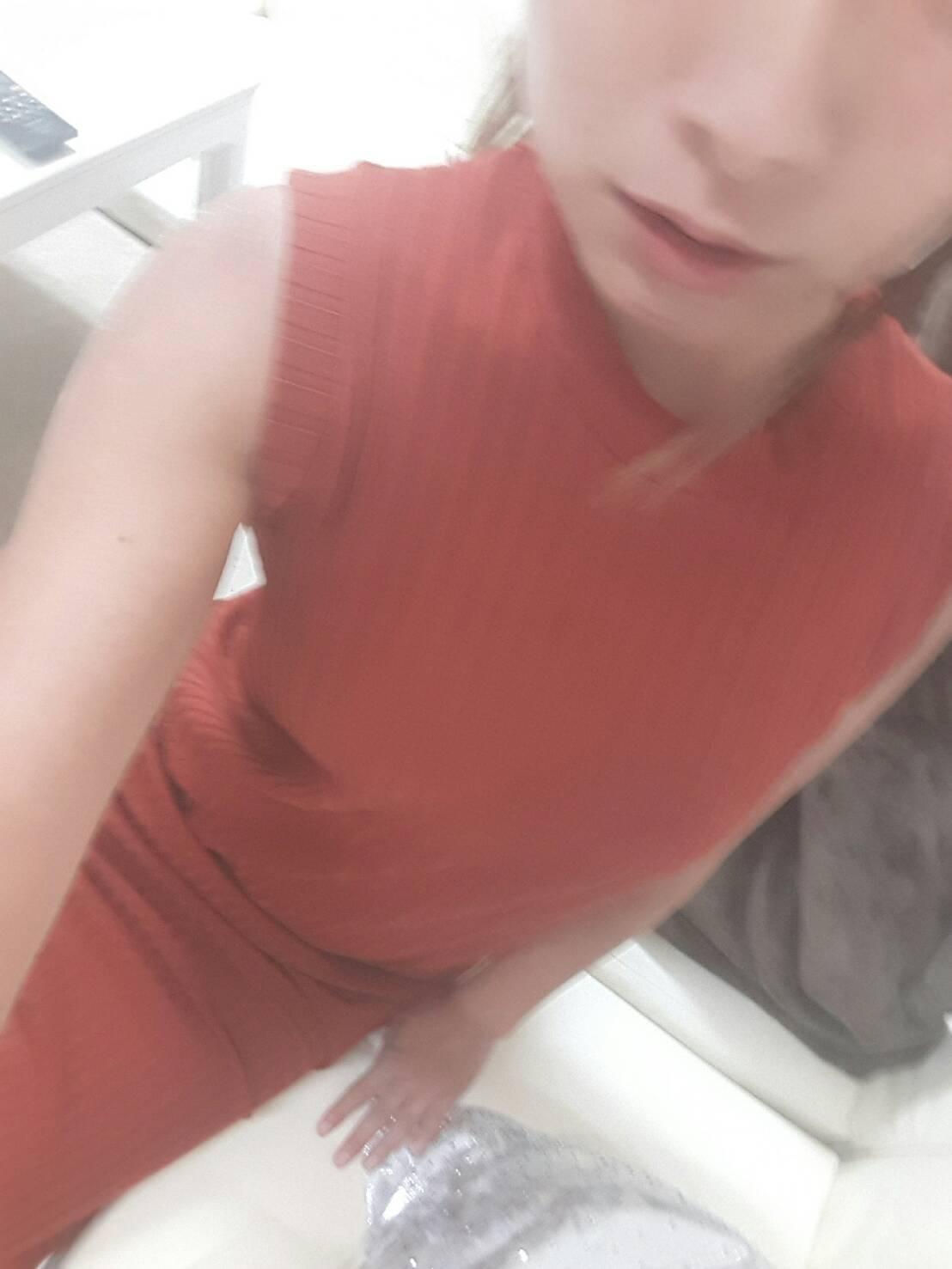 「痩せた」08/30(木) 16:23   みおりの写メ・風俗動画