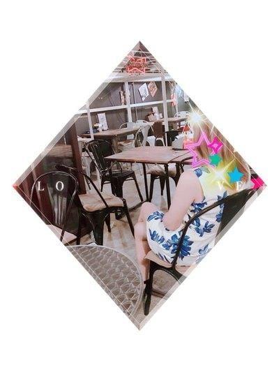 「残暑かな!?」08/30日(木) 16:45 | マイの写メ・風俗動画