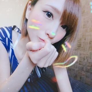 「休日♡*゜」08/30(木) 17:58 | さつきの写メ・風俗動画