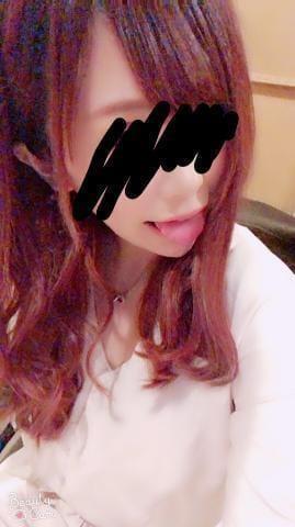 「[お題]from:ねこさん」08/30(木) 19:13 | りおの写メ・風俗動画