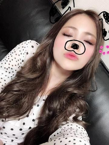 「キス顔\(^^)/」08/30(木) 20:38 | YUZUKIの写メ・風俗動画