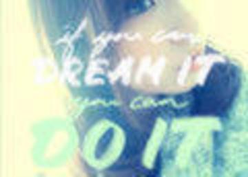 「お誘いくださーい(*゚▽゚*)」01/15(日) 03:44 | のえるの写メ・風俗動画