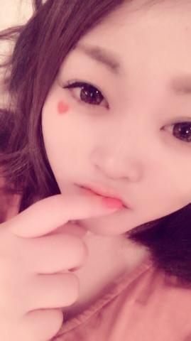 「こんにちわ」08/30(木) 23:42 | 佐藤 美雪の写メ・風俗動画