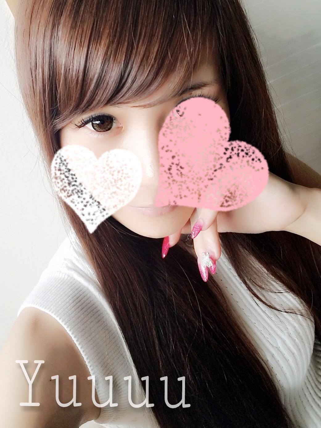 「♡Good Morning♡」08/31(金) 06:28 | 優羽(ゆう)の写メ・風俗動画