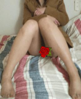 るい「出勤しました☆」08/31(金) 10:14 | るいの写メ・風俗動画