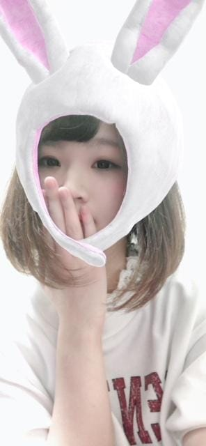 「8月最終日」08/31(金) 16:10 | ひなのの写メ・風俗動画