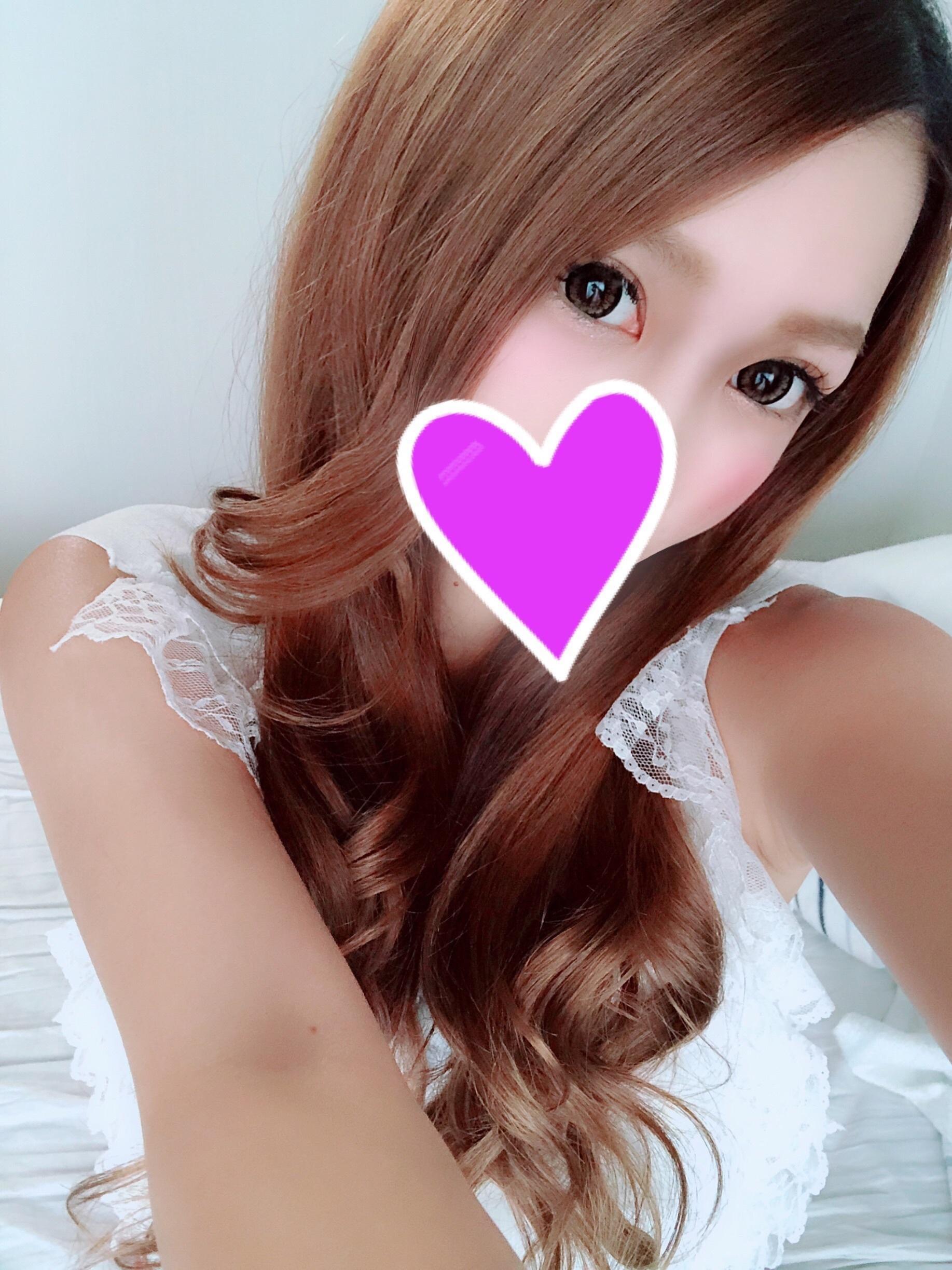 美緒(EDEN)