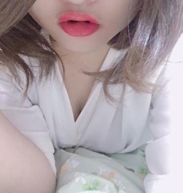 「こんにちわ」08/31(金) 20:08 | 佐藤 美雪の写メ・風俗動画