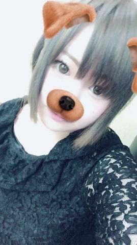 「こんにちわ」08/31(金) 21:02 | マリアの写メ・風俗動画