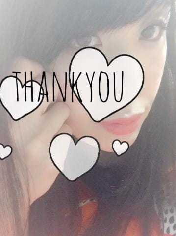 「お礼?」08/31(金) 21:51 | 沢村 ちさとの写メ・風俗動画