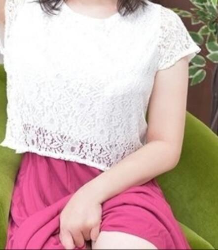 「ちょっぴり…」09/01(土) 00:07 | 望美(のぞみ)の写メ・風俗動画