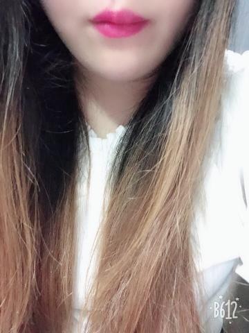 「こんにちわ」09/01(土) 01:45 | りろの写メ・風俗動画