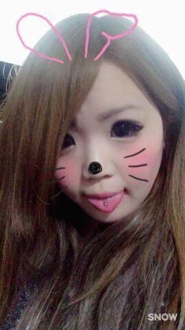 「こんにちわ」09/01(土) 04:45 | りろの写メ・風俗動画