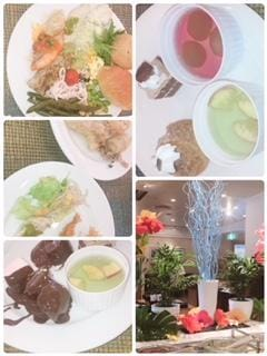 「lunch♡」09/01(土) 13:59   千堂 彩の写メ・風俗動画