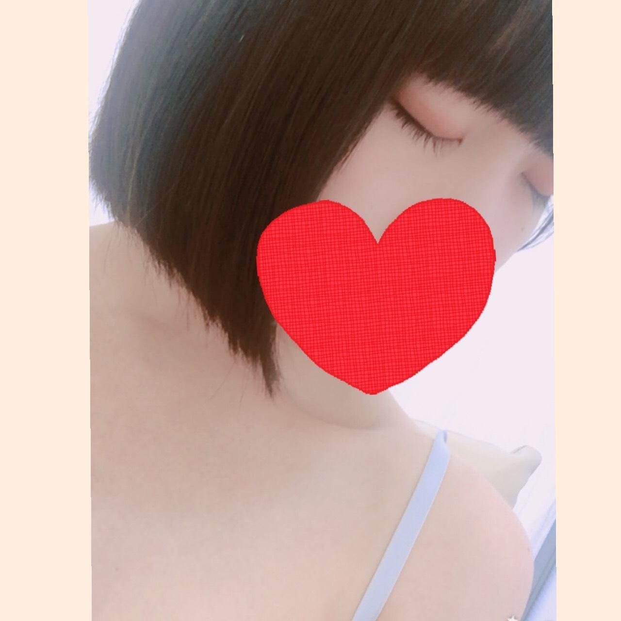 「こんばんわ(*´?`*)」09/01(土) 16:49 | アスカの写メ・風俗動画