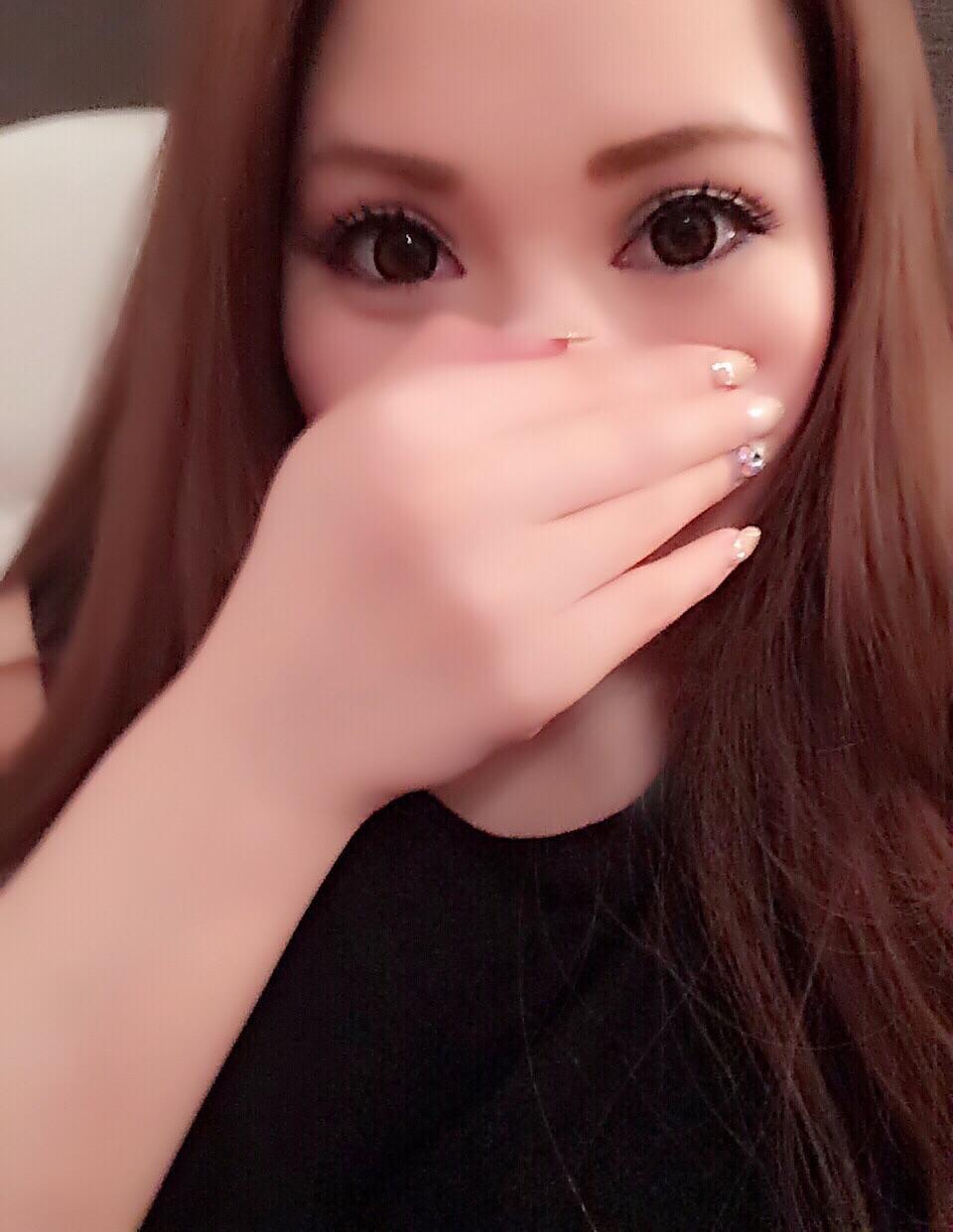 「*最後の♪*」09/01(土) 17:11 | ことねの写メ・風俗動画