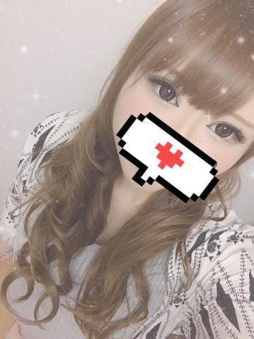 「出勤!」09/01(土) 18:41 | ことみの写メ・風俗動画
