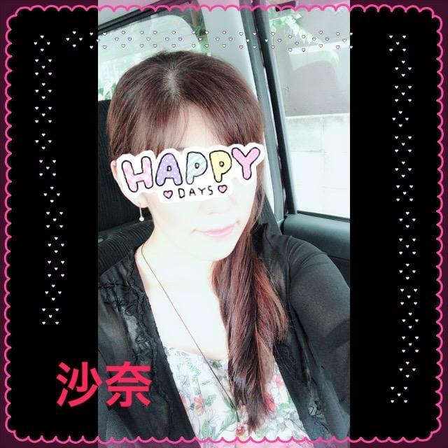 「出勤?」09/01(土) 18:46   沙奈-さなの写メ・風俗動画