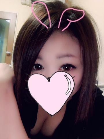 「こんにちわ」09/01(土) 19:37 | 佐藤 美雪の写メ・風俗動画