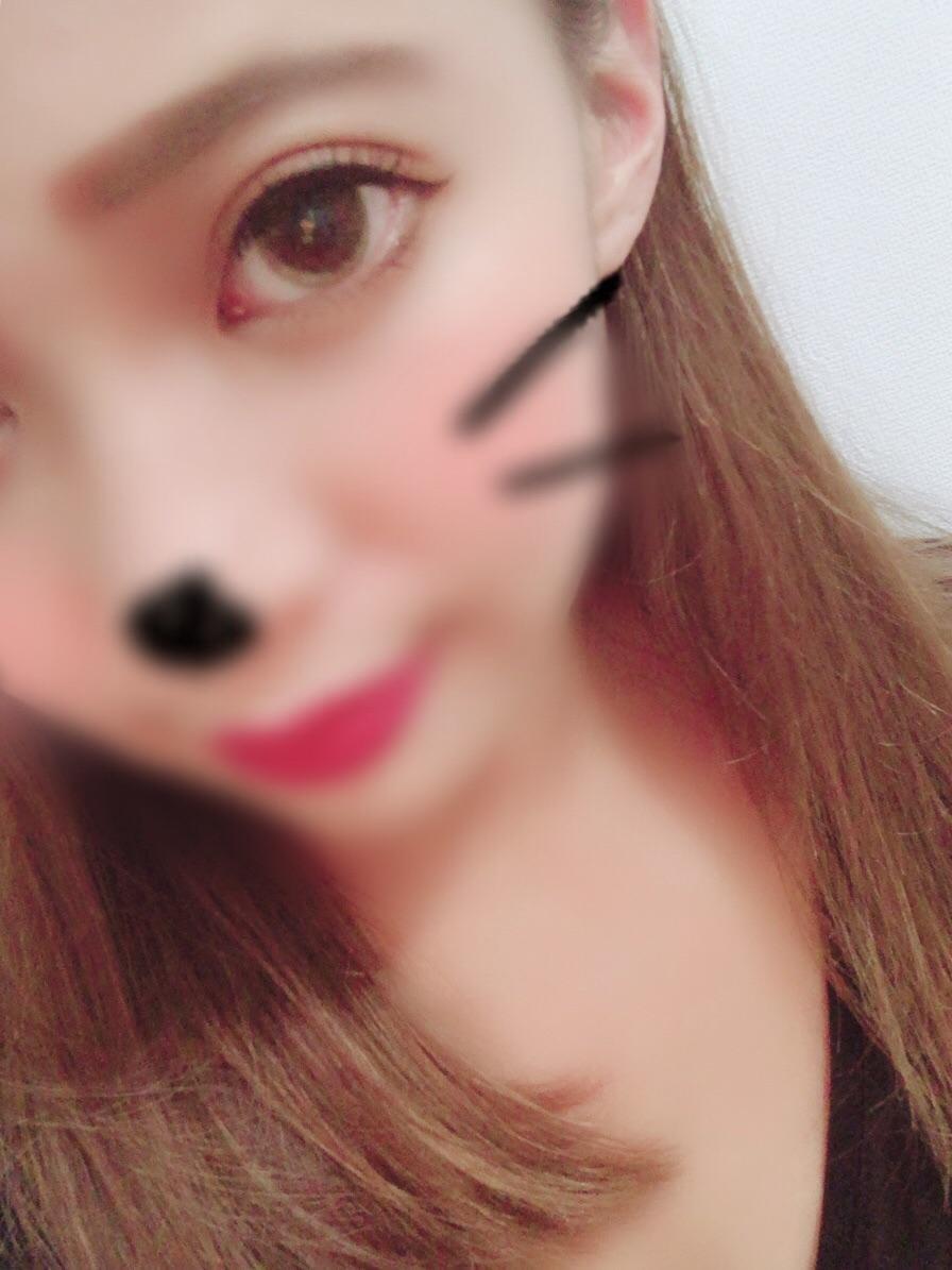 「こんばんは?」09/01(土) 21:33 | ゆりかの写メ・風俗動画