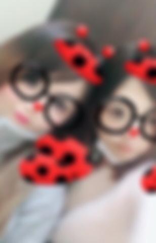 「こんにちわ」09/02(日) 03:57 | りろの写メ・風俗動画