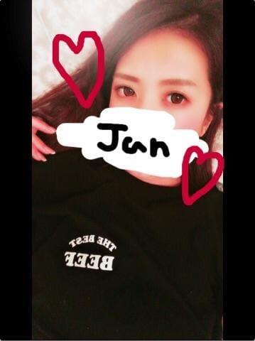 「[動画アルヨ]朝ごはん」09/02(日) 08:56 | ジュンの写メ・風俗動画
