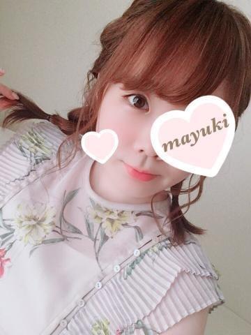 「9月♡」09/02(日) 12:11 | まゆきの写メ・風俗動画