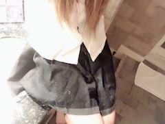 「雨でも気分は高校生!笑」09/02(日) 12:47 | ヒメノの写メ・風俗動画