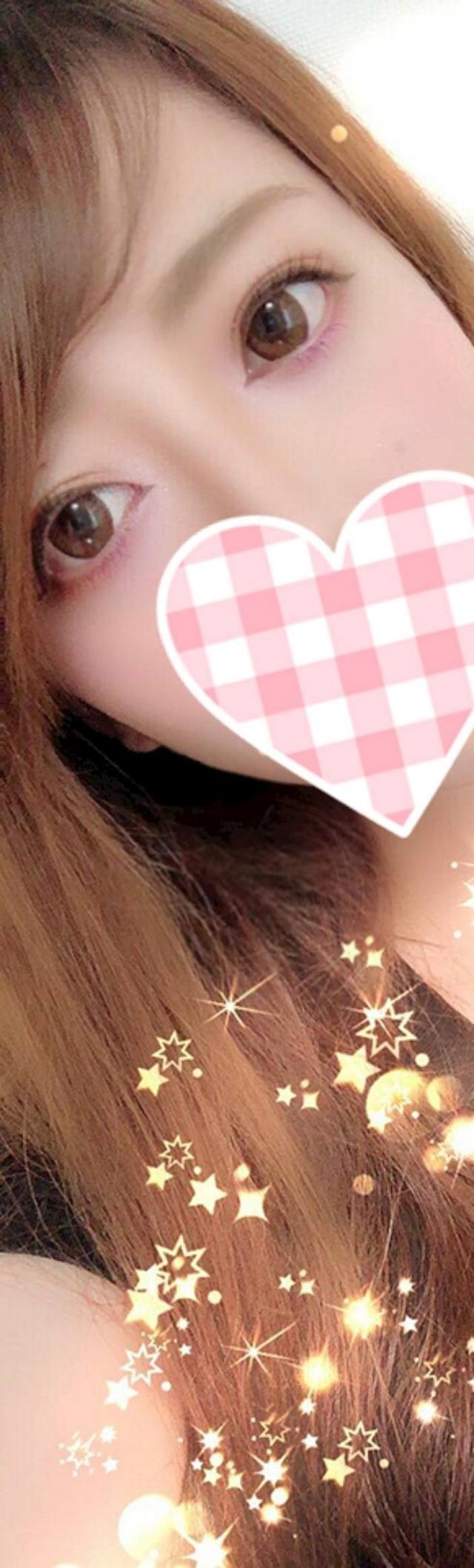 「りあのブログ」09/02(日) 16:45 | りあの写メ・風俗動画