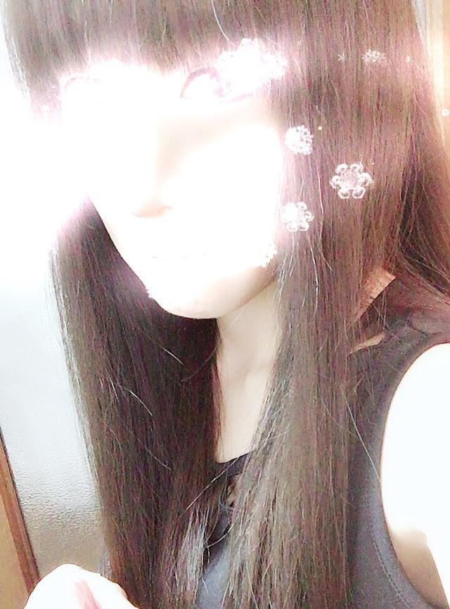 「とゅるん」09/02(日) 18:03 | ゆうりの写メ・風俗動画