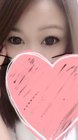 「こんにちわ」09/02(日) 19:43 | 佐藤 美雪の写メ・風俗動画