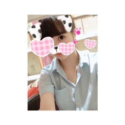 「涼しい〜」09/02(日) 22:10 | かのんの写メ・風俗動画